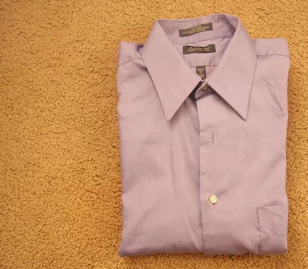 готовая рубашка