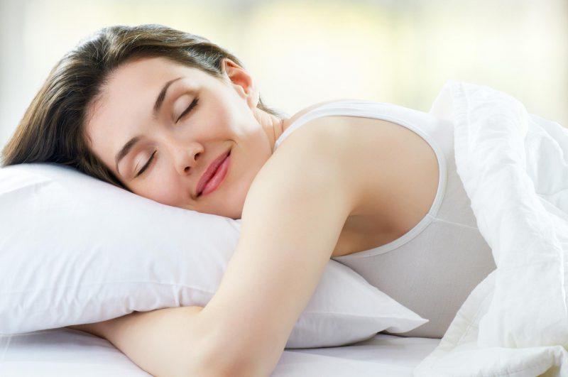 с какой интенсивностью стирать постельное для взрослых