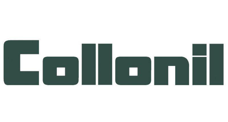 Сollonil: средства для обуви