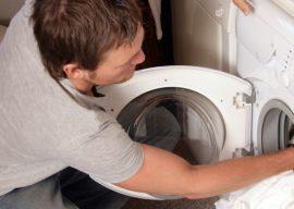 Как постирать штору для ванной – рекомендации экспертов