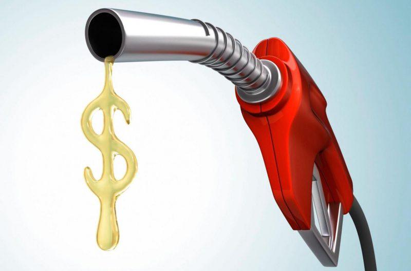 лучший прибор для экономии бензина