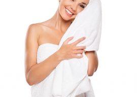 Сложно ли это – выбрать идеальное банное полотенце?