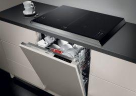 5 причин купить посудомоечную машину